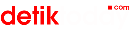 Detiktoday.com